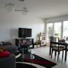 Appartement résidence neuve t4 87 m² Montelimar - Photo 7