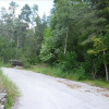 Terrain terrain à bâtir Colmars - Photo 2
