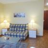 Appartement studio Aix les Bains - Photo 1