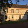 Maison / villa maison 8 pièces Arras - Photo 12