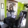 Maison / villa maison saint gein 7 pièce (s) 158 m² Saint Gein - Photo 3