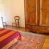 Maison / villa maison 9 pièces Plaissan - Photo 7