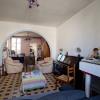 Maison / villa maison royan centre-ville 141m² Royan - Photo 7