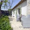 Maison / villa maison 10 pièces Vence - Photo 8