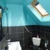 Maison / villa maison dourdan 3 pièce (s) 45.65 m² Dourdan - Photo 9