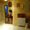 Appartement 4 pièces Ermont - Photo 8