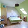 Maison / villa pavillon traditionnel, quatre chambres ! Dourdan - Photo 8