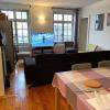 Appartement 4 pièces Arras - Photo 2