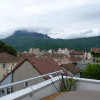 Appartement appartement Grenoble - Photo 3
