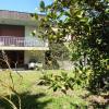 Maison / villa à chatelaillon-plage, centre vile Chatelaillon Plage - Photo 8