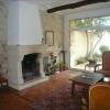 Maison / villa maison Carrieres sous Poissy - Photo 2