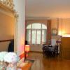 Maison / villa maison 6 pièces Clamart - Photo 3