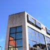 Appartement appartement montélimar 4 pièces 95 m² Montelimar - Photo 1