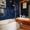 Maison / villa maison de ville montélimar 7 pièces 150 m² Montelimar - Photo 14