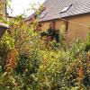 Maison / villa maison 6 pièces Luzarches - Photo 7