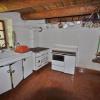 Maison / villa chalet d'alpage Macot la Plagne - Photo 4