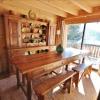 Maison / villa chalet individuel Villaret du Nial - Photo 7