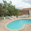 Maison / villa maison 8 pièces Caux - Photo 1