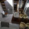 Maison / villa chalet individuel Tignes - Photo 4
