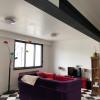 Maison / villa maison atypique lumineuse et calme La Rochelle - Photo 1