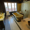 Maison / villa maison avec dépendance royan 11 pièces 290 m² Royan - Photo 11