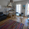 Maison / villa royan maison centre-ville 157m² Royan - Photo 11