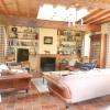 Maison / villa maison 9 pièces Bailleulval - Photo 6