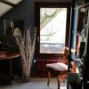 Maison / villa maison 7 pièces Luzarches - Photo 11