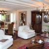 Maison / villa maison Barentin Sortie - Photo 3