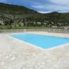Maison / villa chalet Castellane - Photo 8