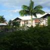 Appartement jolie t2 avec jardin à saint-andré St Andre - Photo 7