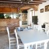 Maison / villa maison donzere 5 pièces 98 m² Donzere - Photo 4