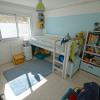 Maison / villa maison royan 7 pièces 139 m² Royan - Photo 12