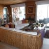 Maison / villa maison bois St Seurin sur l Isle - Photo 3