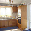 House / villa property 7 rooms Archamps - Photo 3