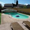 Maison / villa maison montélimar 5 pièces 134 m² Montelimar - Photo 3