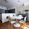 Maison / villa maison proche montélimar 6 pièces 195 m² Montelimar - Photo 5
