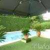 Maison / villa maison 6 pièces Aumes - Photo 1