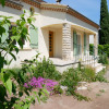 Maison / villa maison montélimar 145 m² Montelimar - Photo 13