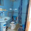 Maison / villa maison 8 pièces Pezenas - Photo 7