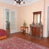 Appartement appartement arras 100m² Arras - Photo 3