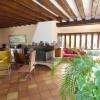 Maison / villa quartier résidentiel - centre-ville à pieds Dourdan - Photo 4