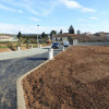 Terrain terrain pour 15 garages Saint Pargoire - Photo 9