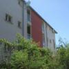 Appartement spacieux f3 traversant dans petite copropriété Ste Clotilde - Photo 12