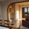 House / villa house / villa 5 rooms Gaillard - Photo 3