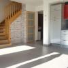 Apartment 4 rooms Collonges sur Saleve - Photo 1