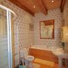 Maison / villa maison 9 pièces Pezenas - Photo 9