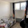 Appartement appartement montelimar 5 pièce (s) 77.24 m² Montelimar - Photo 5
