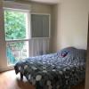 Appartement appartement récent Poitiers - Photo 4
