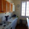 Appartement appartement Villers sur Mer - Photo 5
